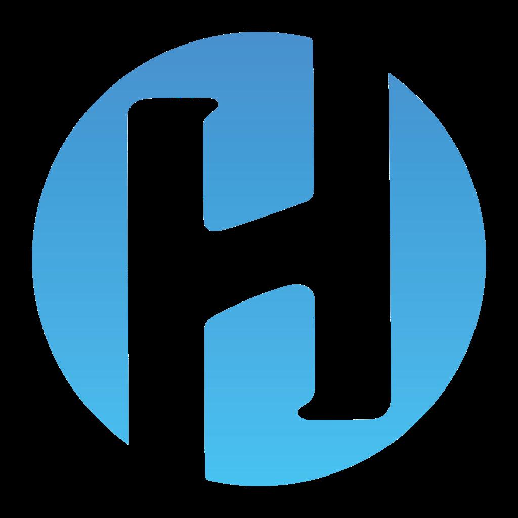 HuNe App – Hệ sinh thái kết nối nhu cầu mọi người